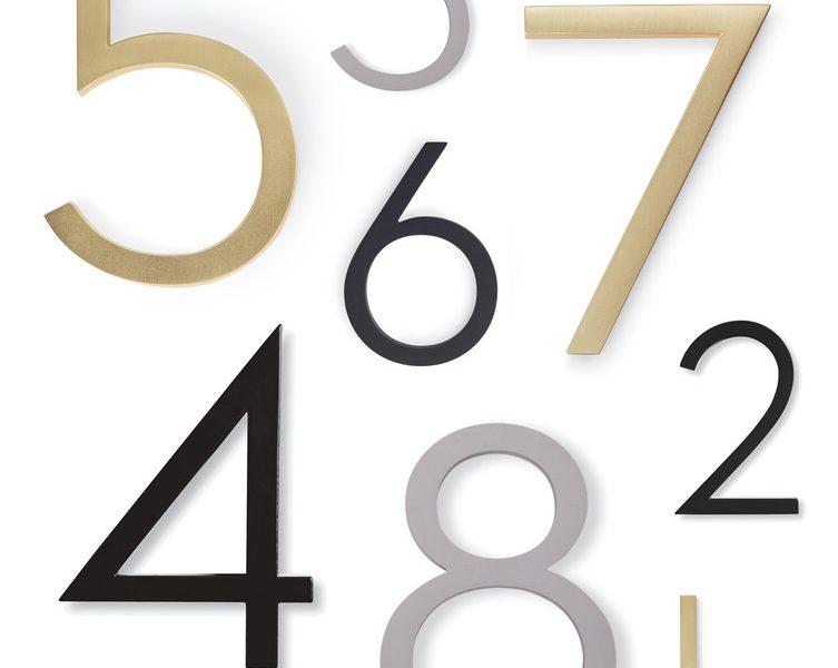Prāta Laiks ciparos 2017.gadā