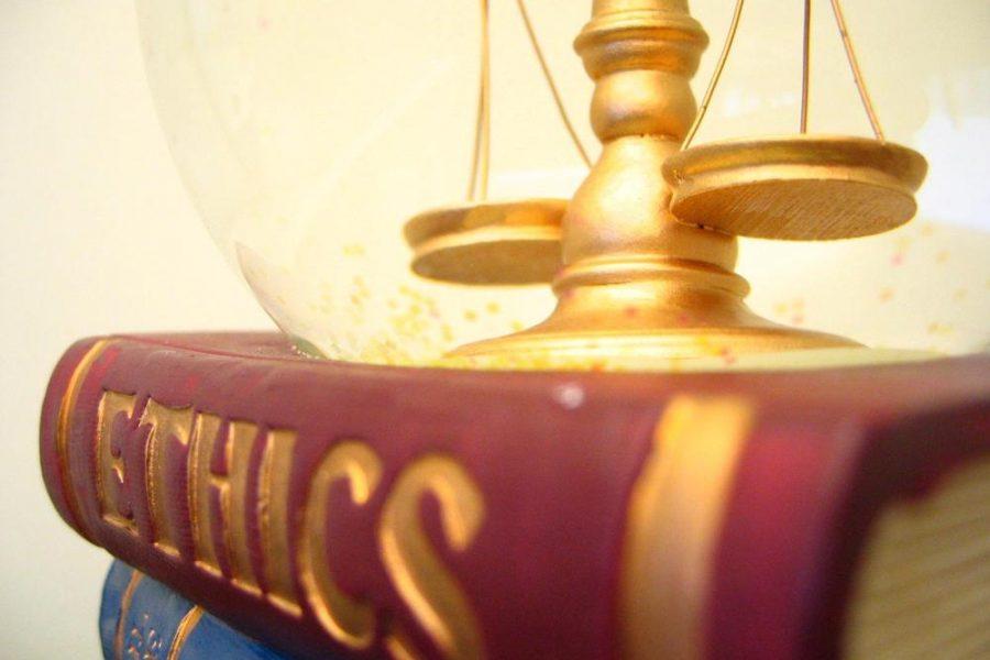 LDS publicē dambretes kodeksu