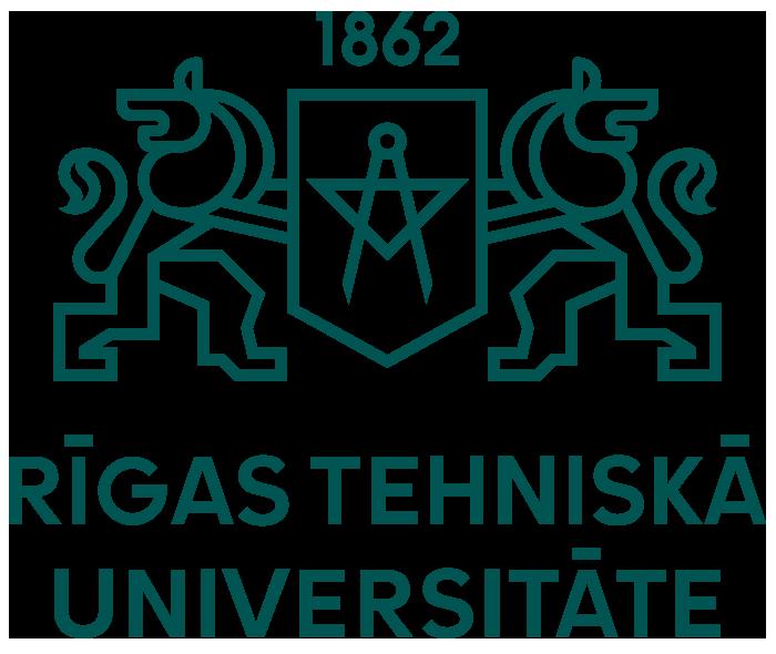 RTU Kauss skolēniem starptautiskajā dambretē 2018
