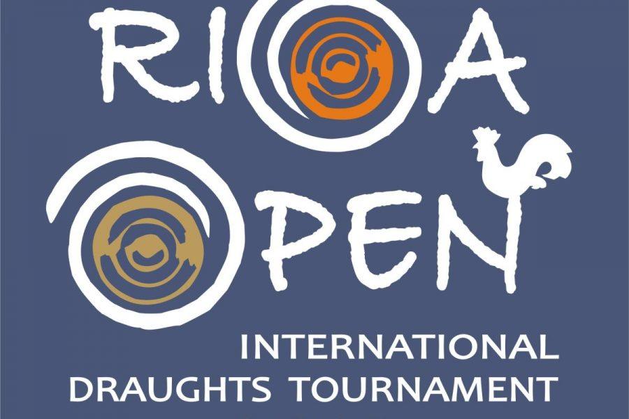 Turnīra organizātors dalās pārdomās par RIGA OPEN