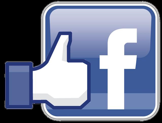 Ir izveidota RIGA OPEN oficiālā Facebook lapa