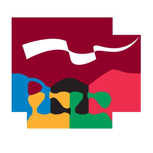 """Prāta spēļu Olimpiāde """"Bauska-2018"""""""