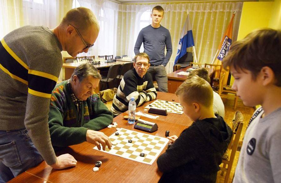 Bauskas Novada čempionāta fināls