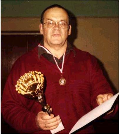 Nolikums: R.Tomasa piemiņas turnīrs