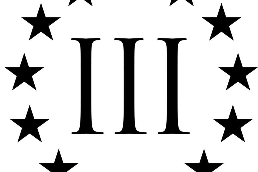 3️⃣DAB 3.posmā uzvarētāju noskaidro ar koeficenta palīdzību (atjaunots 17:05)