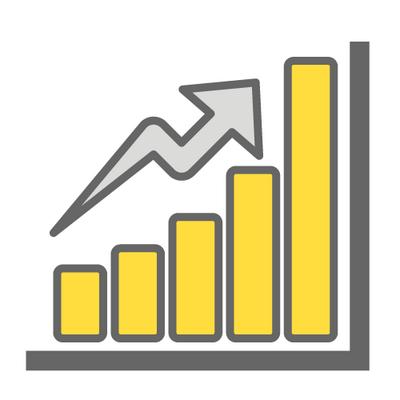 🔝 2019.gada dambretes sezonas statistika (atjaunots 10.07)