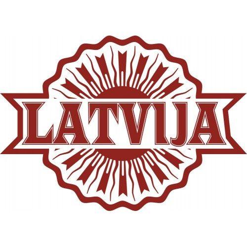 🇱🇻Noslēdzās LV jauniešu komandu čempionāts 100 lauciņu dambretē U10-16 grupās