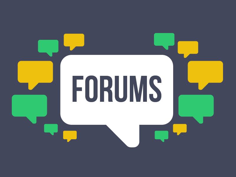 🦜Prāta Laiks atklāj dambretes forumu