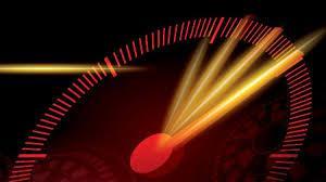 📅Nolikums: LV čempionāts 64 lauciņu dambretē ātrajā versijā (RAPID)
