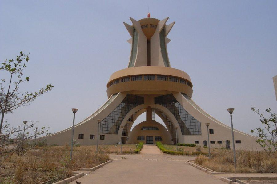 FMJD: Ouagadougou Open 2020 + info par pasaules kausiem