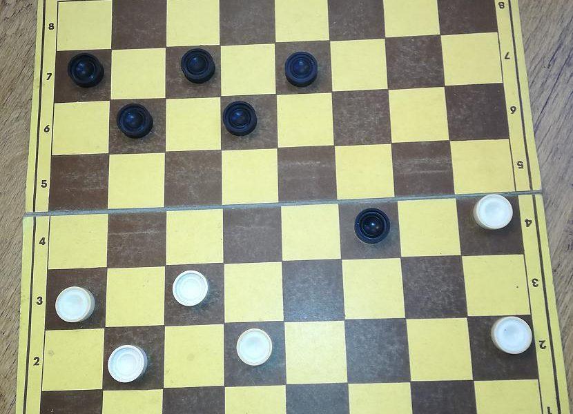 Nolikums: V.Daņilovs piemiņas turnīrs