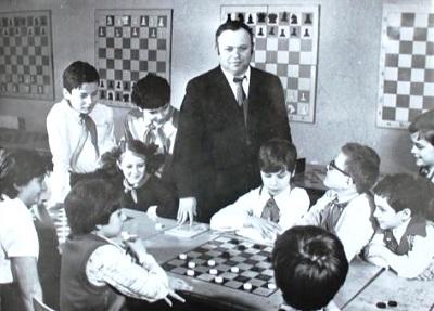 V.D.Vaisera piemiņas turnīra rezultāti